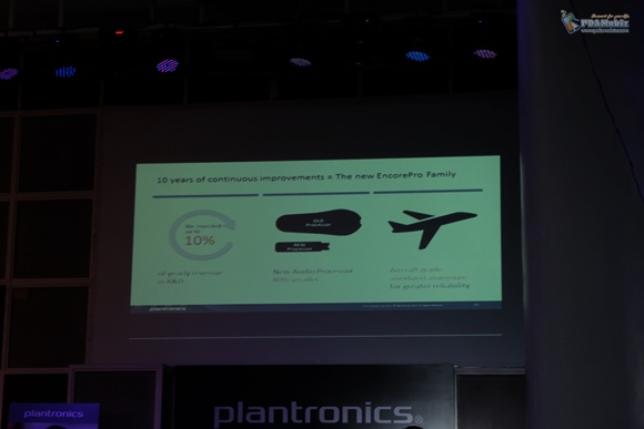 plantronics_b2bpro30
