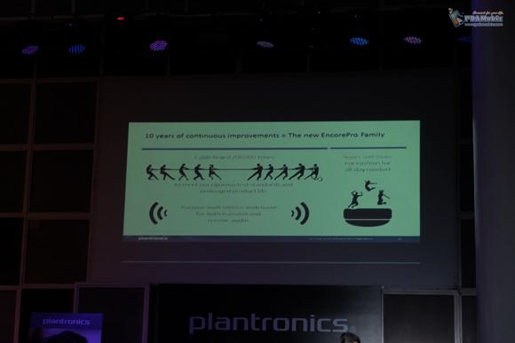 plantronics_b2bpro31