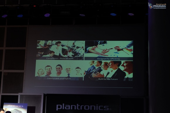plantronics_b2bpro33