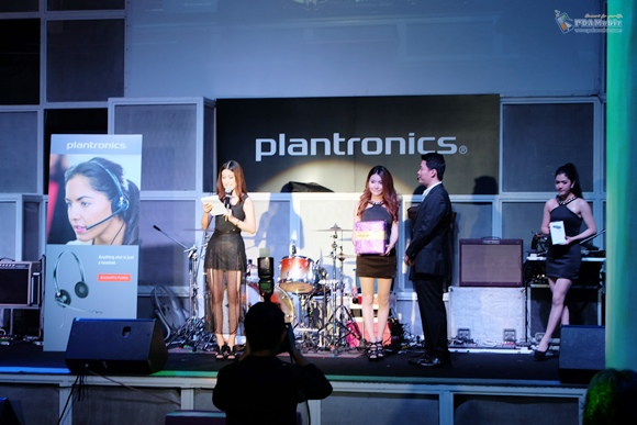 plantronics_b2bpro37