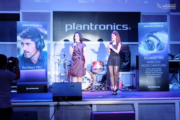 plantronics_b2bpro39