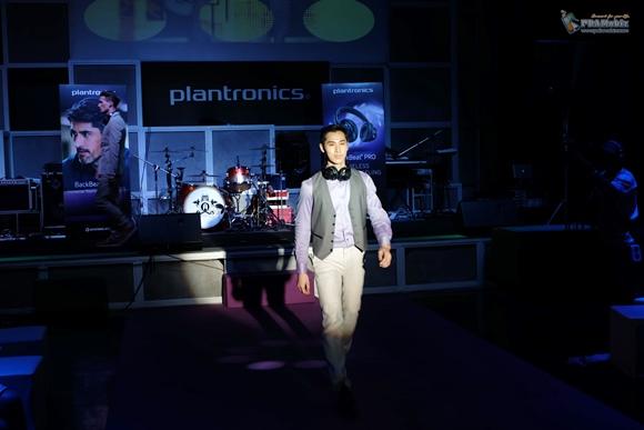 plantronics_b2bpro41