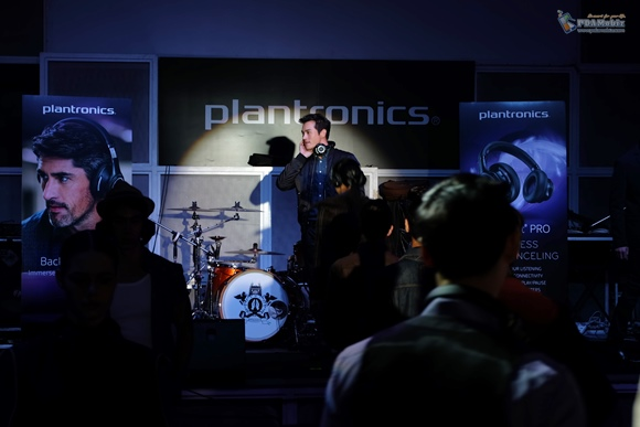 plantronics_b2bpro53