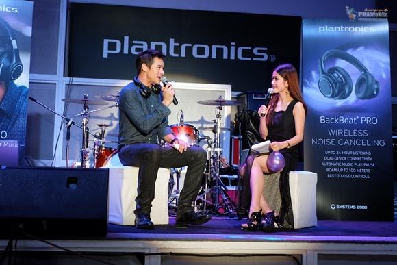 plantronics_b2bpro55