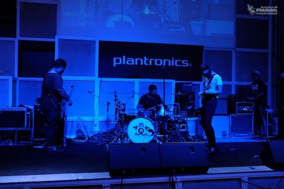 plantronics_b2bpro57