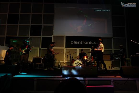 plantronics_b2bpro58