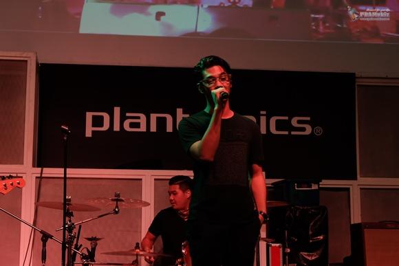 plantronics_b2bpro62