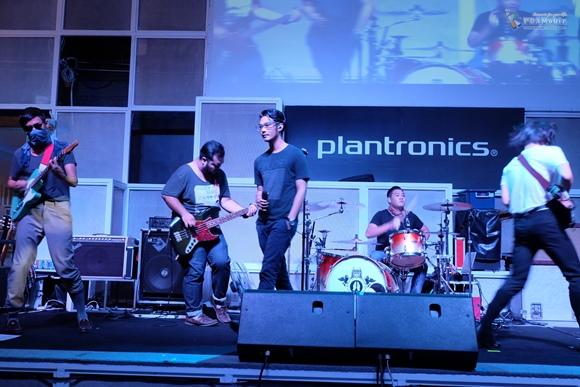 plantronics_b2bpro63