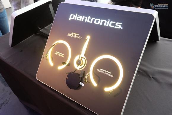 plantronics_b2bpro64