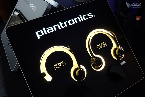 plantronics_b2bpro65
