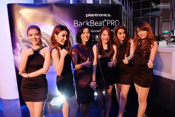 plantronics_b2bpro81