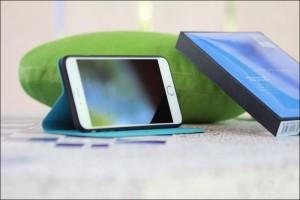 viva-madrid-iPhone 6plus