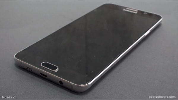 Samsung-Galaxy-Note5-GdgtC-001
