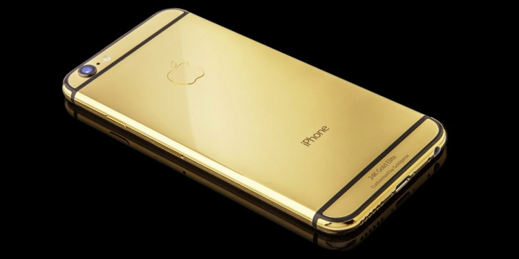 iphone6s-gold01