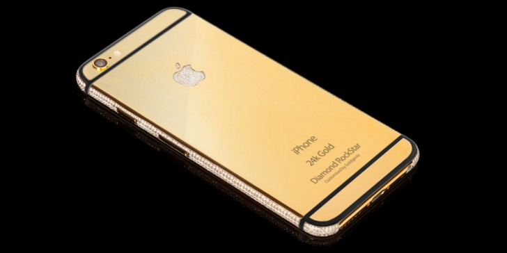 iphone6s-gold05
