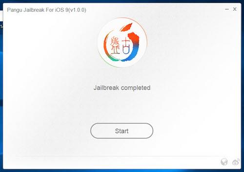 ios9-jailbreak-pangu-17
