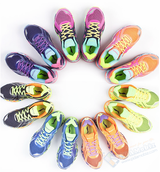 xiaomi-li-ning-smart-shoes-6