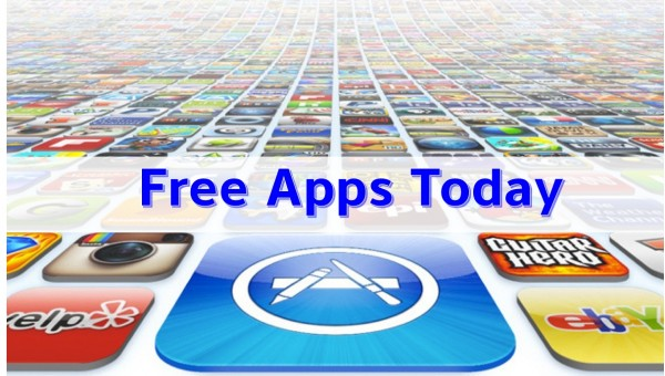 FreeAppToday-2