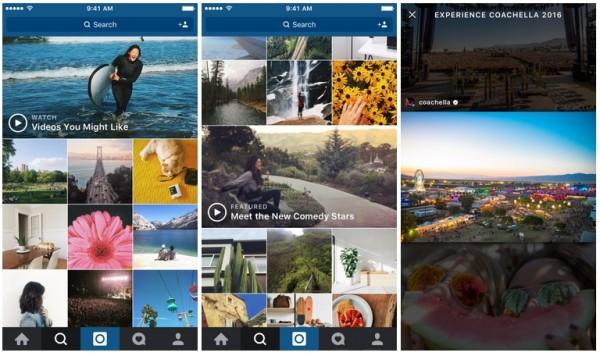 instagram-Video-features