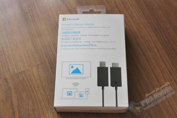 Microsoft-Wireless-Display-Adapter-002