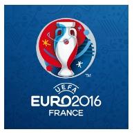 Euro 2016 Oficial App 1
