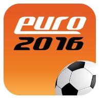 Euro 2016 Oficial App 2