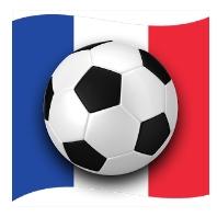 Euro 2016 Oficial App 3