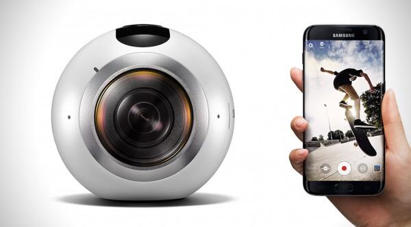 Gear-360-Virtual-Reality-Camera-01