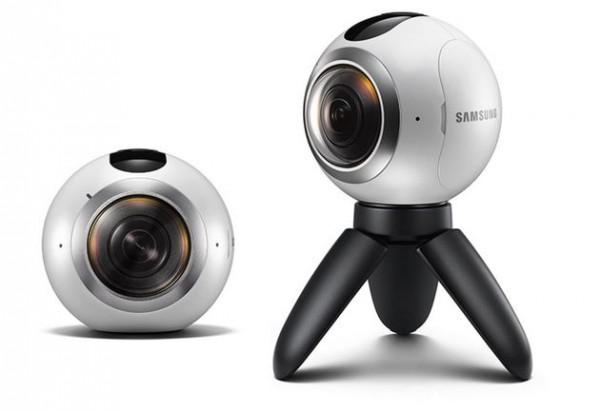 gear-360-samsung-1