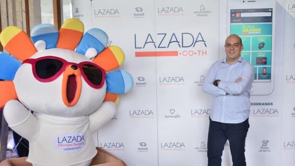 Lazada_final