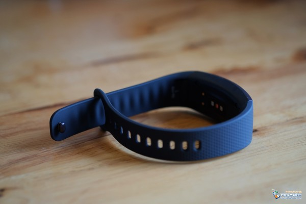 Samsung-Gear-Fit-2-004