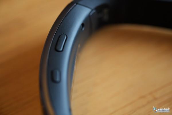Samsung-Gear-Fit-2-005
