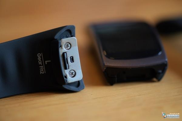 Samsung-Gear-Fit-2-007