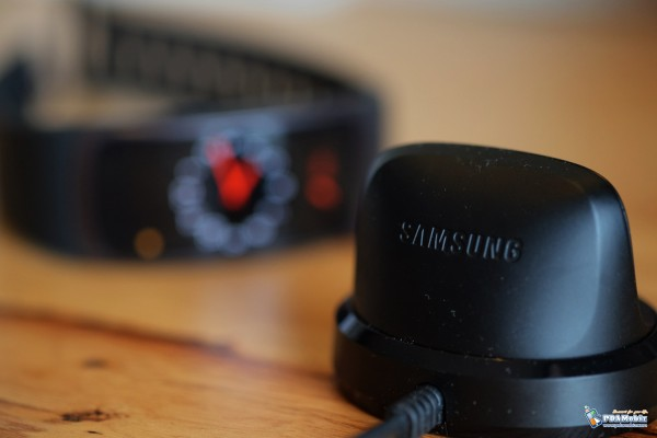 Samsung-Gear-Fit-2-010