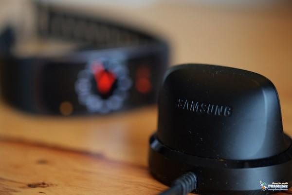 Samsung-Gear-Fit-2-010