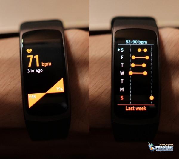 Samsung-Gear-Fit-2-015