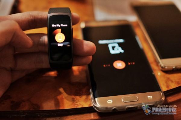 Samsung-Gear-Fit-2-017