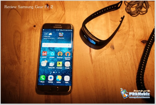 Samsung-Gear-Fit-2-cover