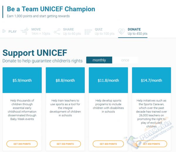 TeamUniecf-Connect-tip-6