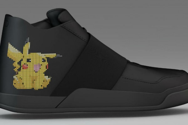pokemon-go-led-sneakers_vixole matrix