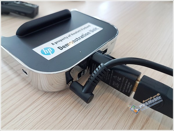 HP Elite X3_ 1