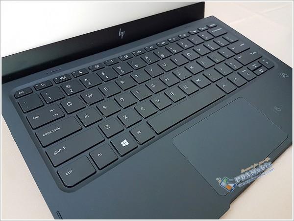HP Elite X3_ 10
