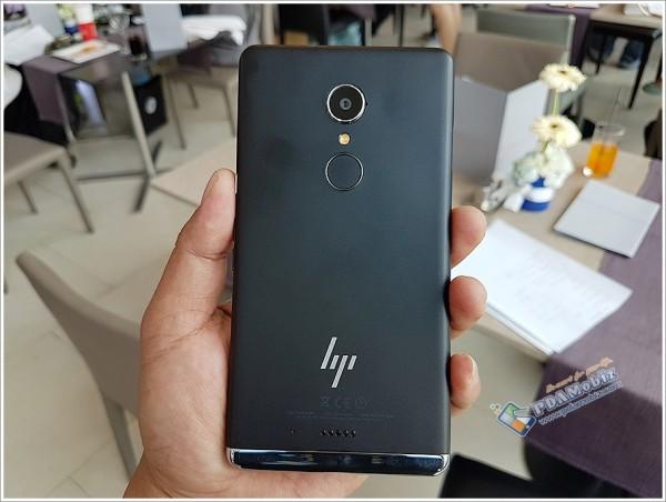 HP Elite X3_ 16