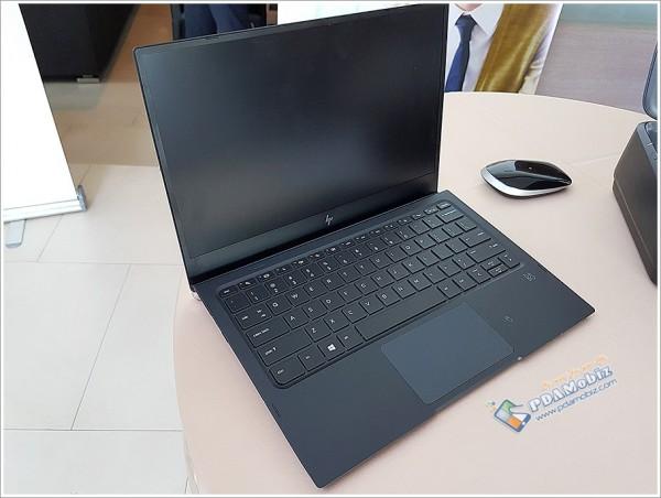HP Elite X3_ 8