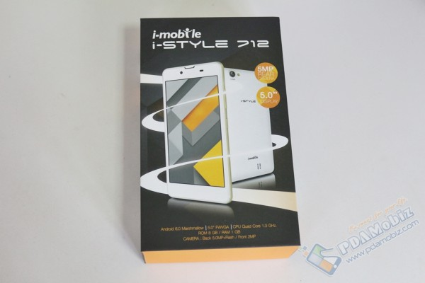 i-mobile-iStyle-712-001