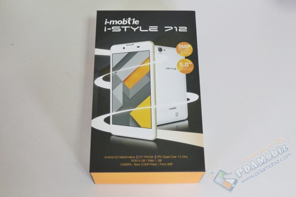 i-mobile-iStyle-712-006