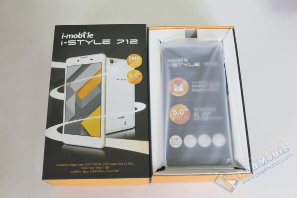 i-mobile-iStyle-712-007