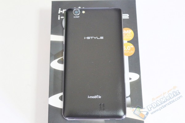 i-mobile-iStyle-712-017