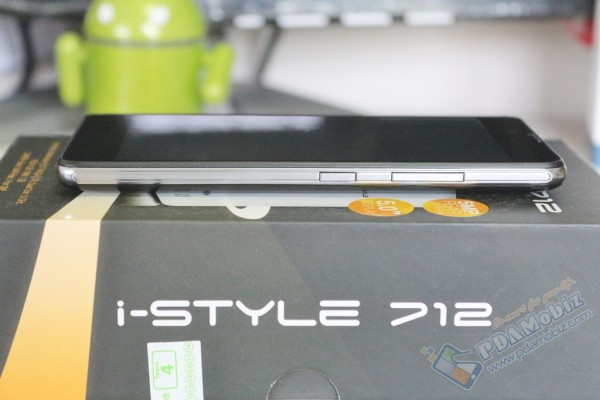 i-mobile-iStyle-712-026