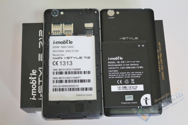 i-mobile-iStyle-712-031